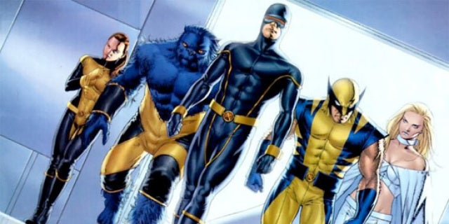 x-men-astonishing