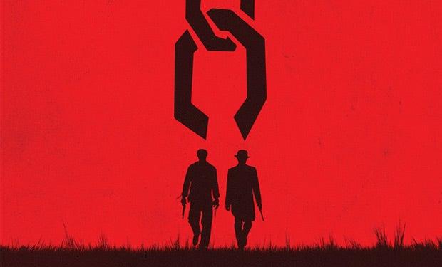 041312-django-unchained-plot-synopsis