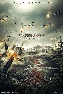 220px-Resident_evil_retribution_poster