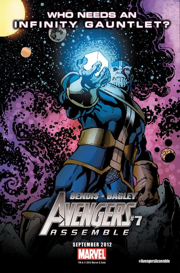 Avengers_Assemble_7_Teaser