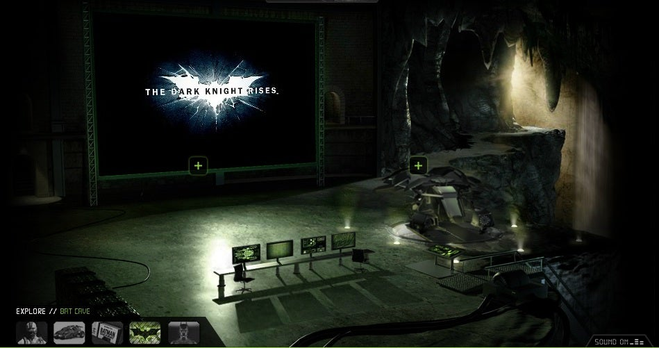 Bat-Cave-Dark-Knight-Rises