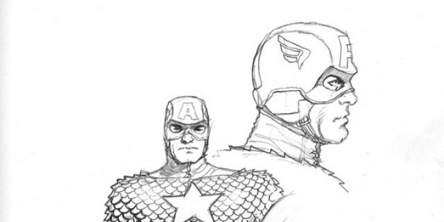 CAPTAIN_AMERICA_JC-561