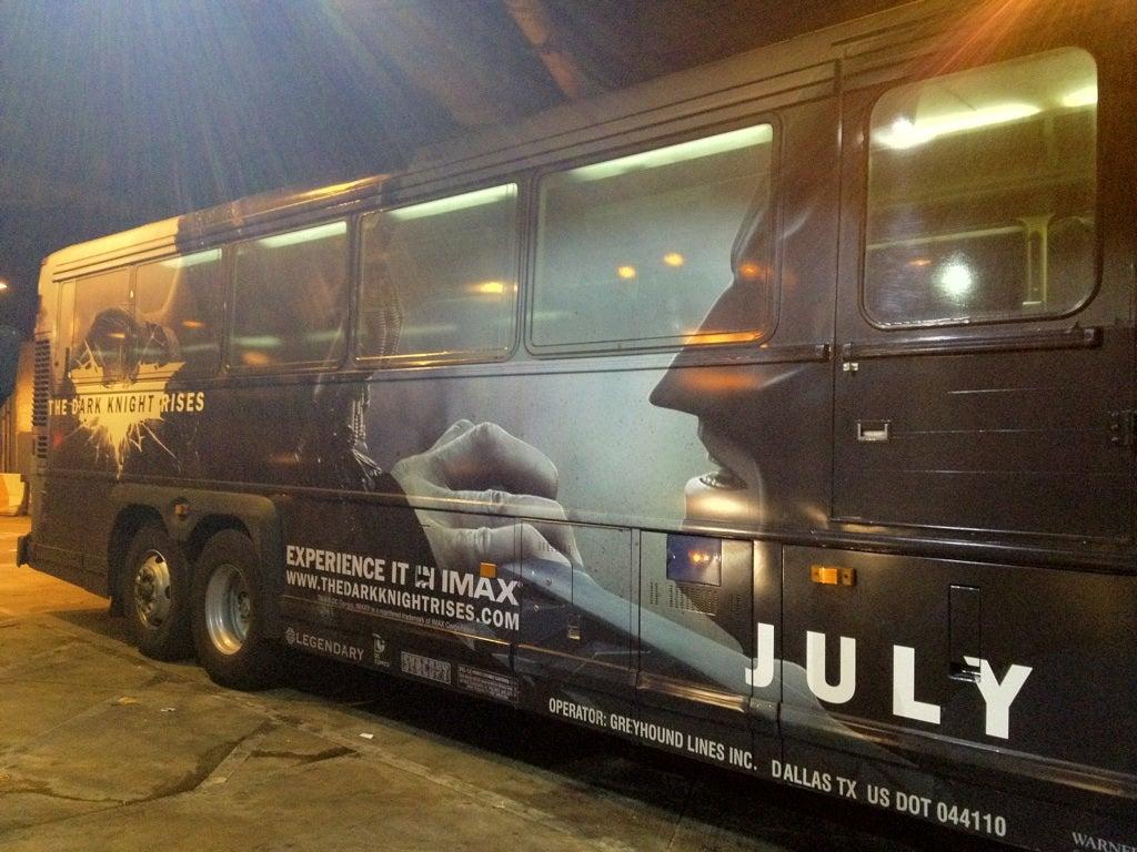 the-dark-knight-rises-greyhound-bus