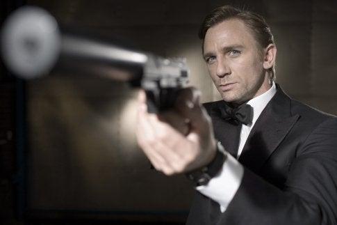 James-Bond-Criag