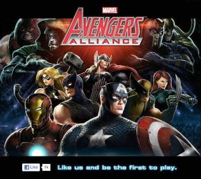 Marvel_AvengersAlliance12