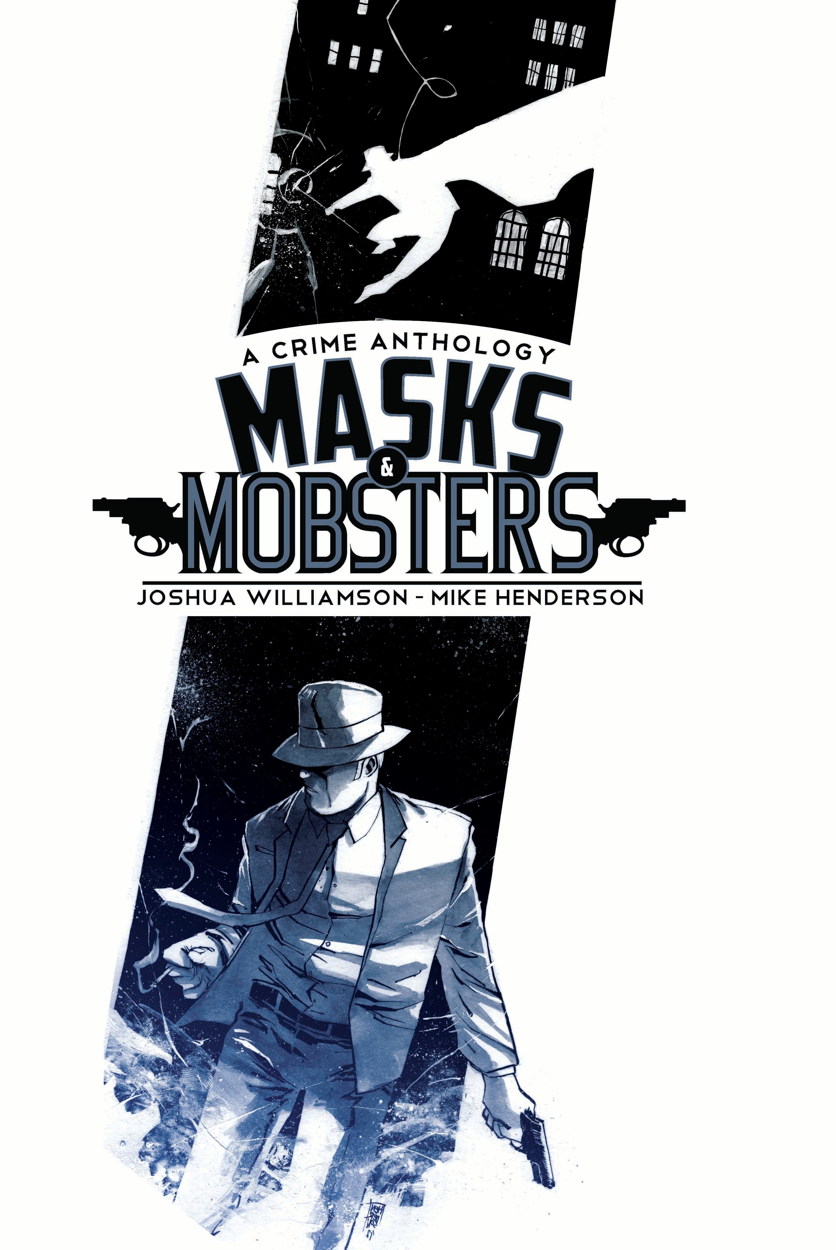Masks_and_Mobsters_00
