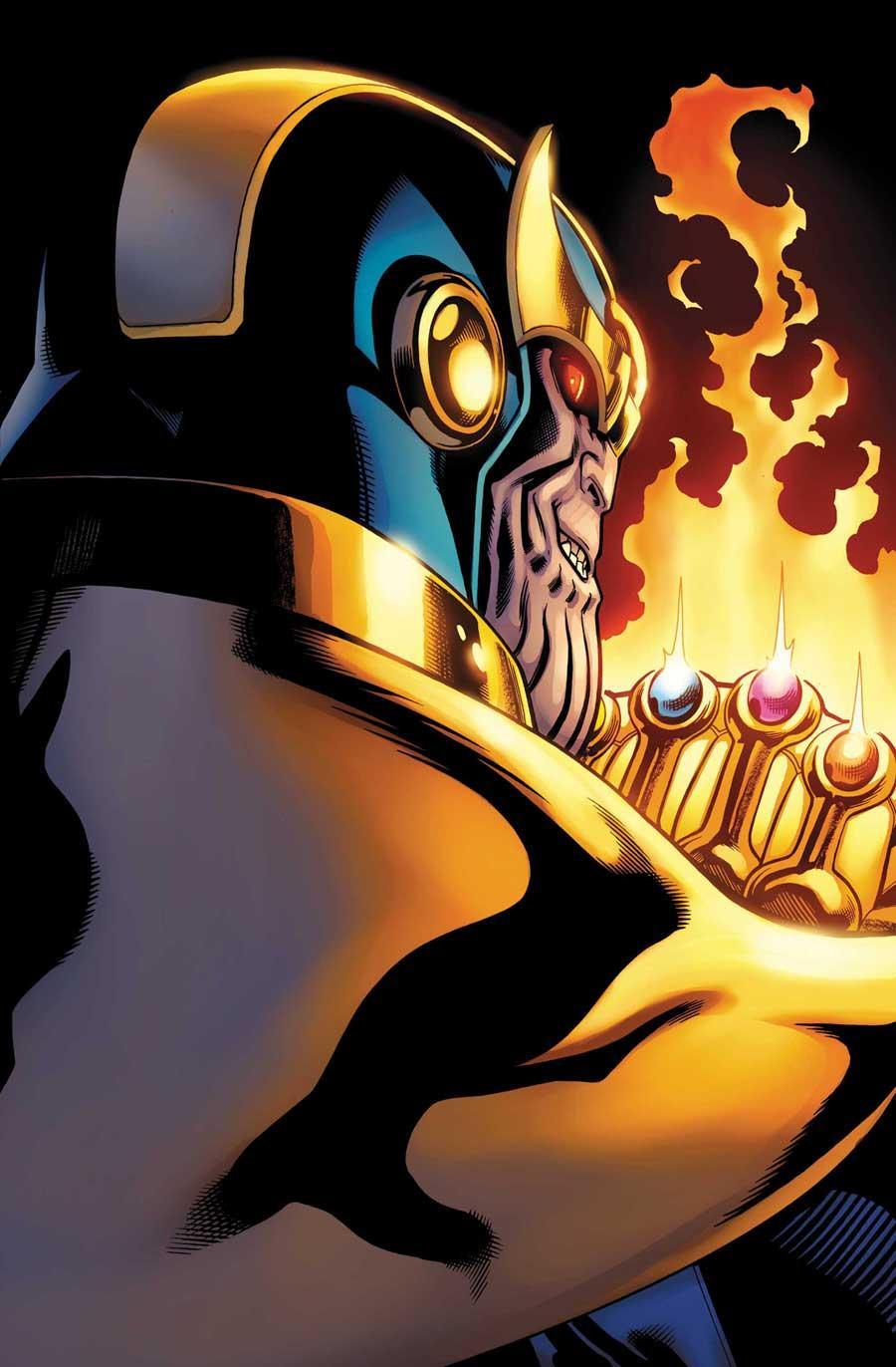 Thanos_Son_of_Titan_Vol_1_1_Textless