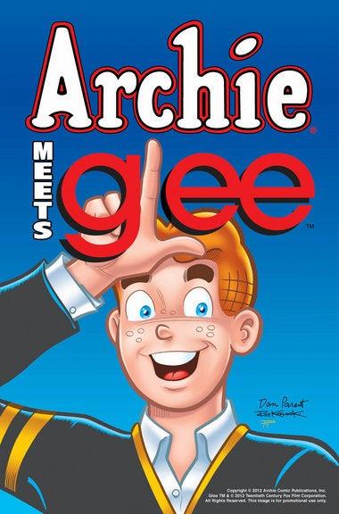 archie-glee