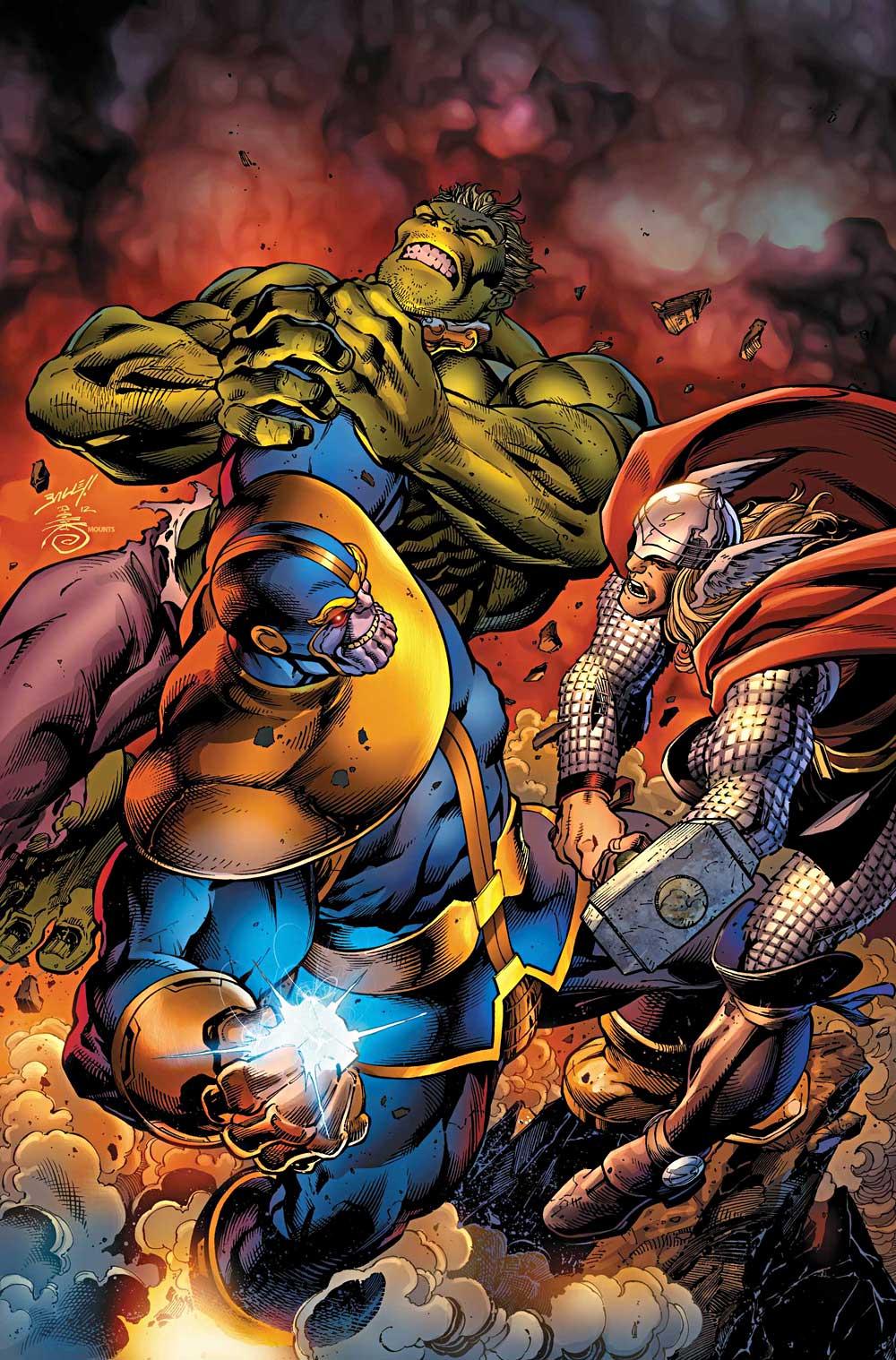 avengers-assemble-8-thanos