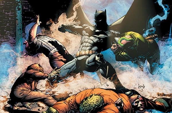 batman-1-the-new-52