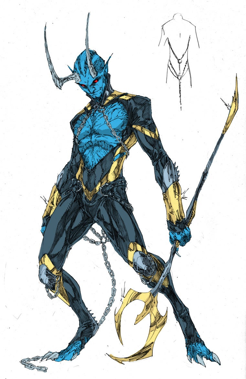 blue-devil-brett-booth-new-52