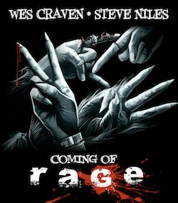 coming-of-rage-craven-niles