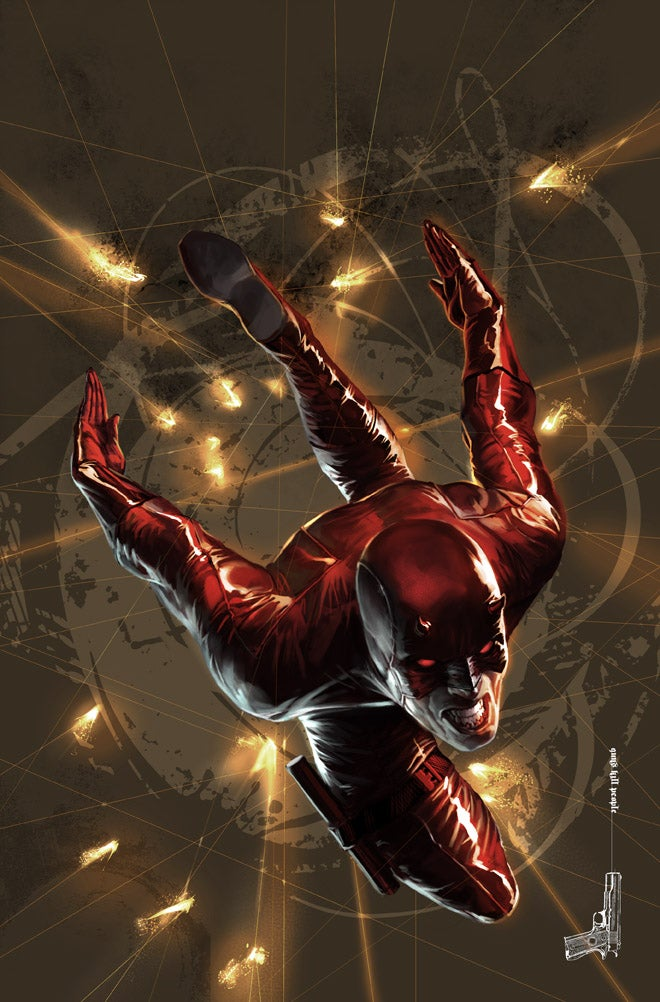 daredevil-comic-book-cover