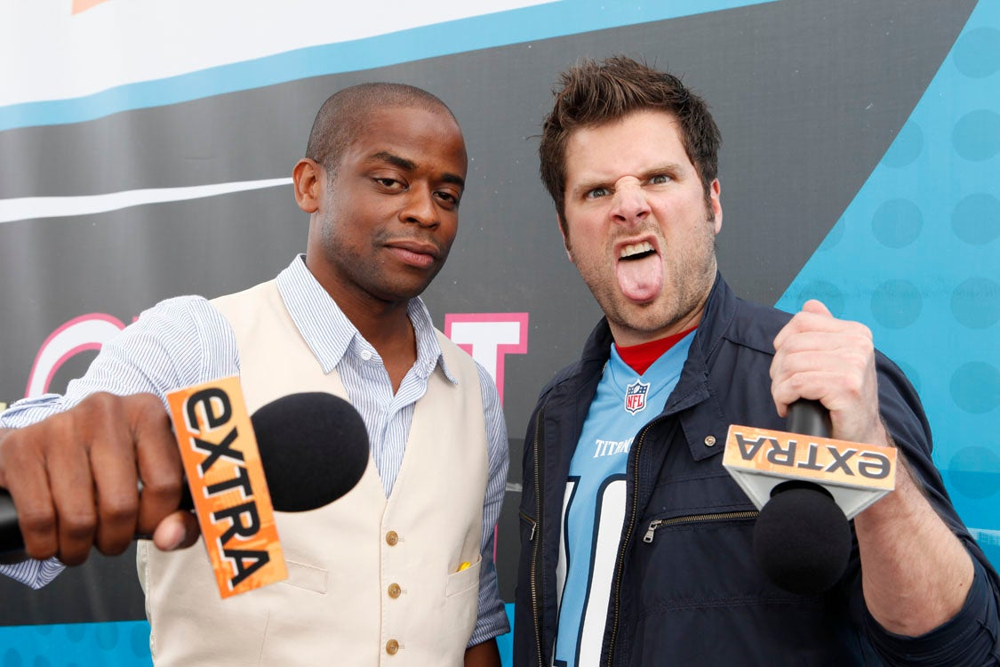 extra-stage-jamesroday-dulehill-psych