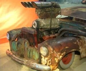 mad-max-4-fury-road-blown-ute-engine