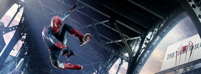 spiderman_fb_cover_bridge-660x244