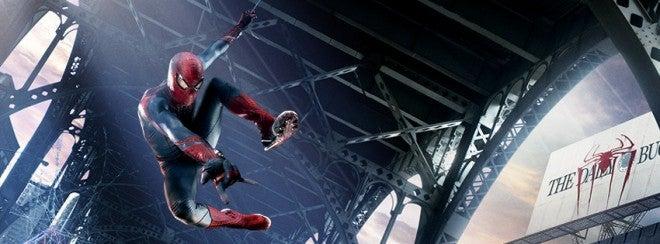 spiderman_fb_cover_bridge-660x244