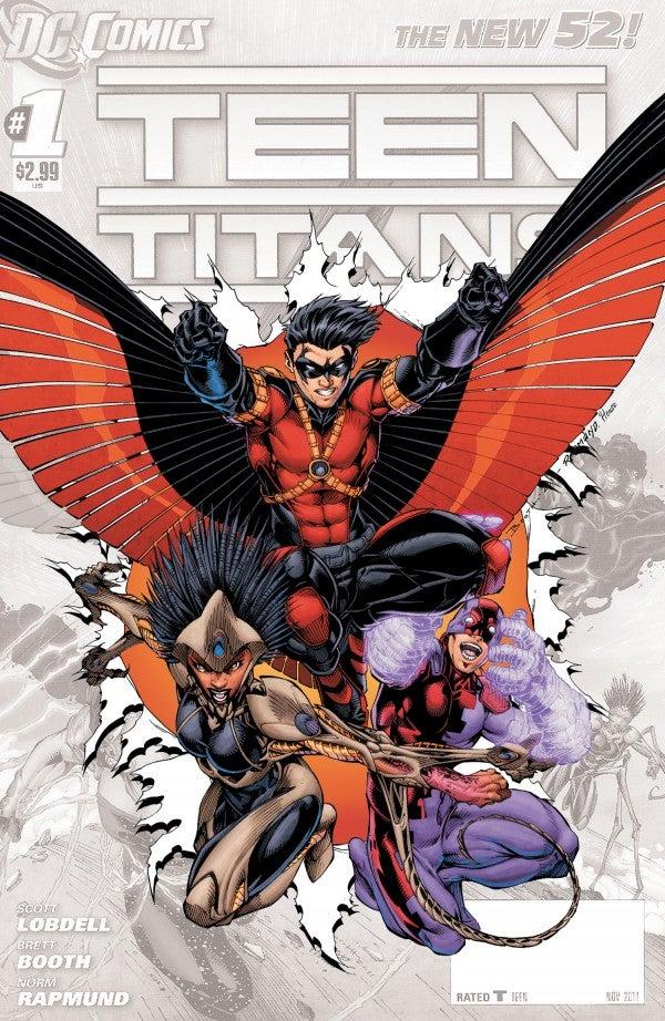 teen-titans-0-600x922