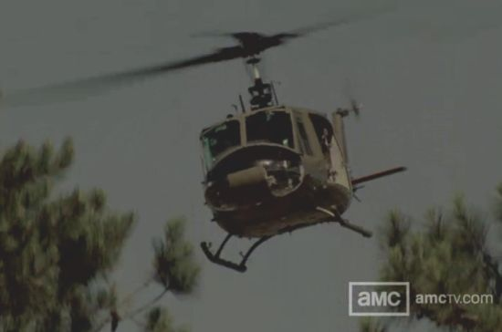 the-walking-dead-helicopter
