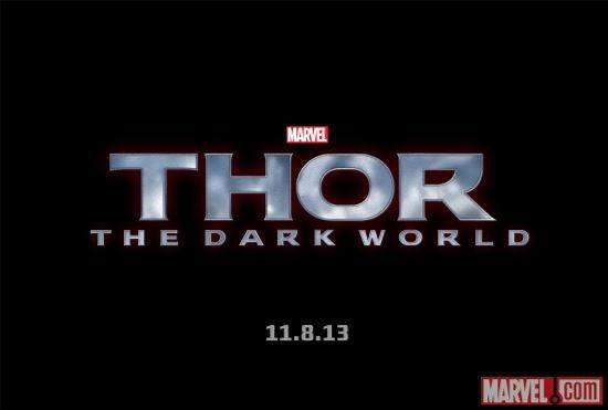 thor-the-dark-world-logo