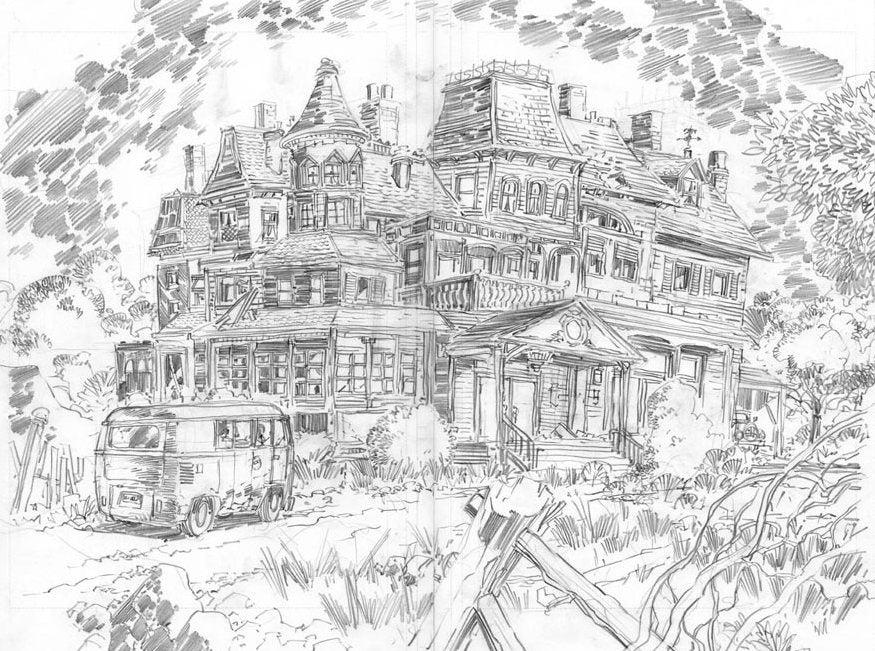 0918_hauntedhouse