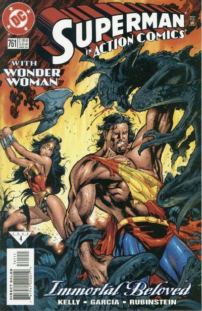 198201-18005-114578-2-action-comics_super