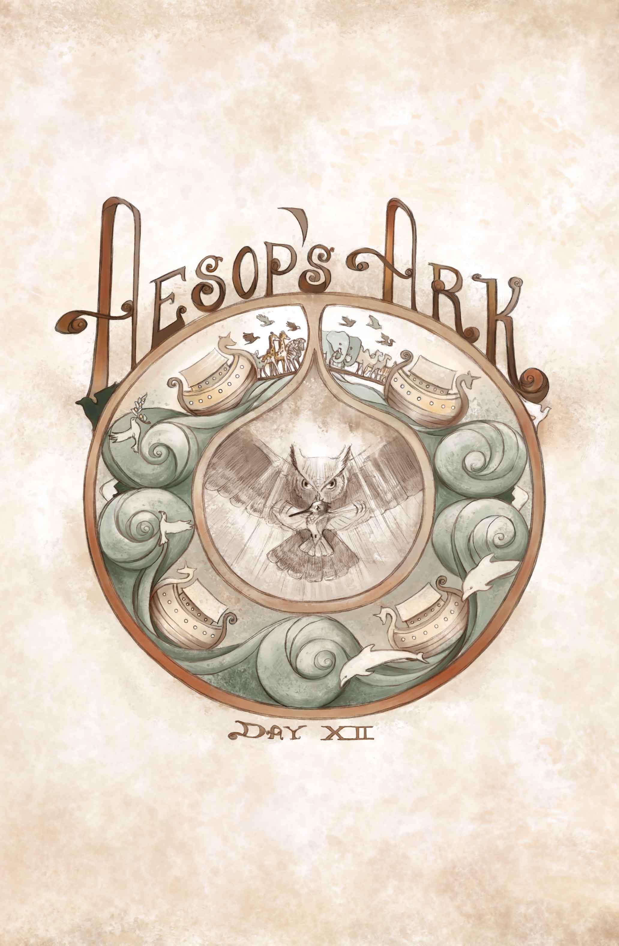 Aesops_Ark_2_01