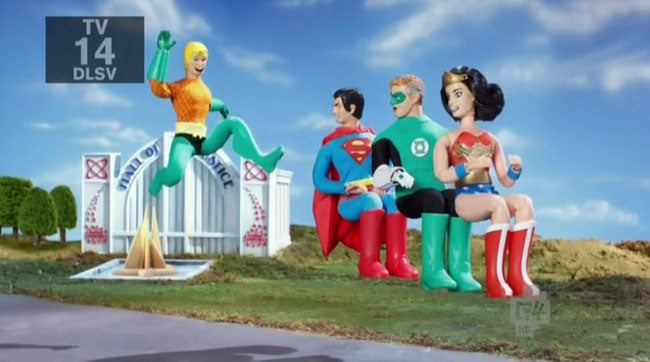 Aquaman-to-Become-a-Super-Villain-in-Robot-Chicken-DC-Comics-Special