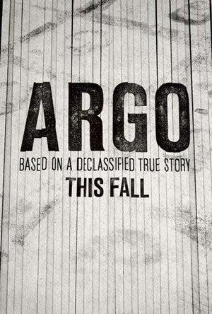 ArgoPoster
