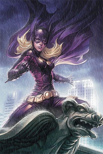 Batgirl_Stephanie_Brown