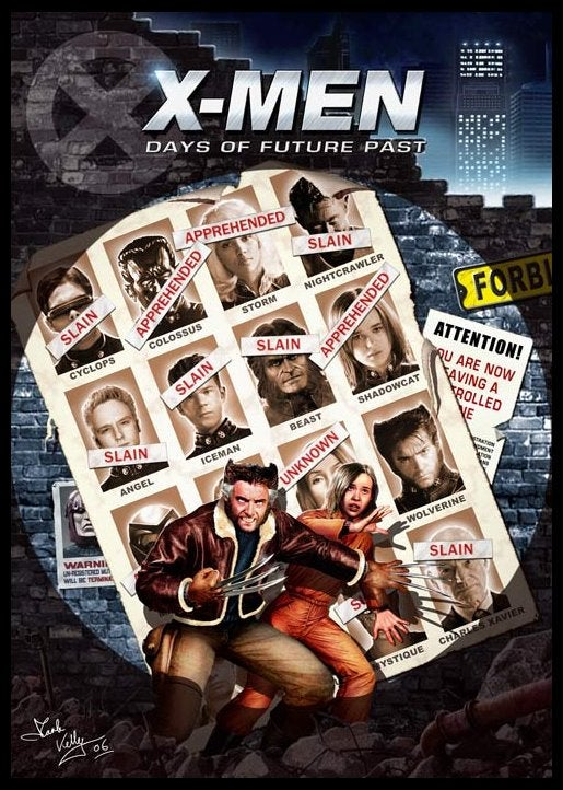DaysFuturePast_MoviePoster_by_Wibbly