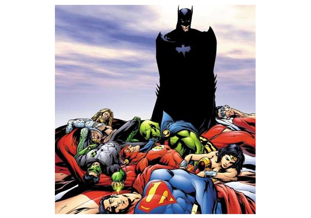 Justice-League-the-babel-tower-BBBUzz