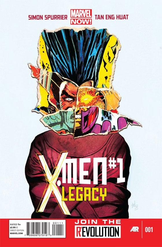 X-Men-Legacy-1-561