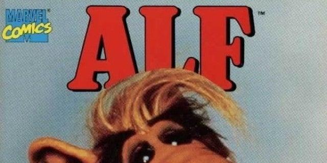 alf-1-marvel-comics
