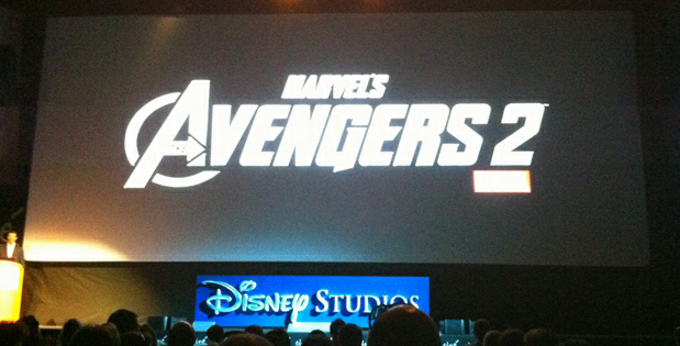 avengers-2-screen-shot