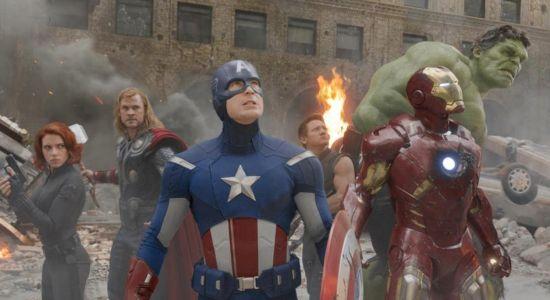 avengers-assembled-movie