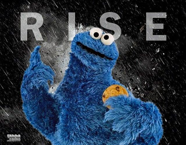 batman-darkknightrises-cookie-monster-2