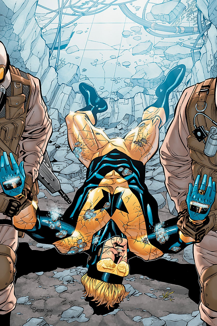booster-gold-41