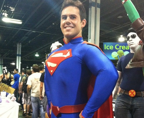 cosplay-superman-new-52