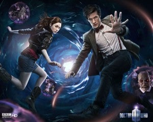 doctor-who-matt-smith-big