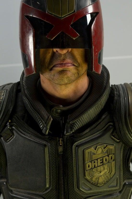 dredd-3d-headshot