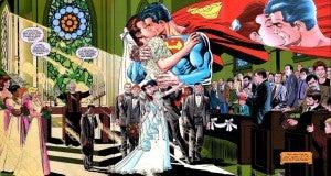 lois-and-clark-wedding