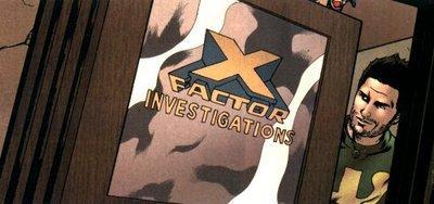 madrox-investigations