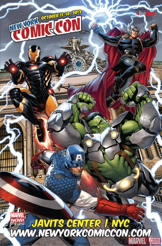 marvel-now-nycc-mcniven