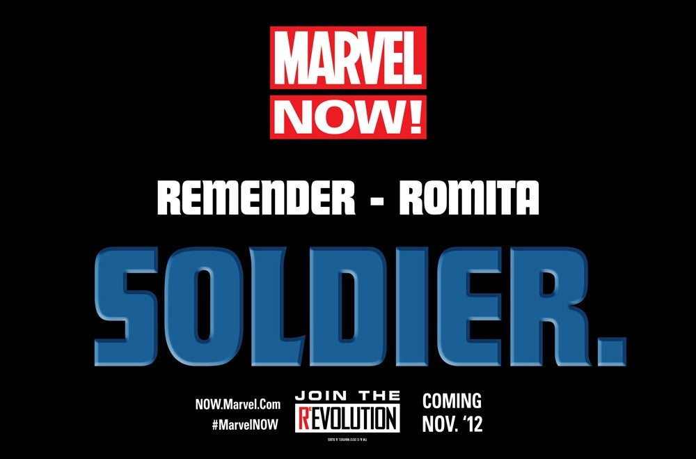 marvel-now-soldier