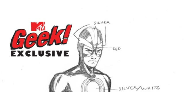 mtvgeek_HAVOK-Marvel-Now