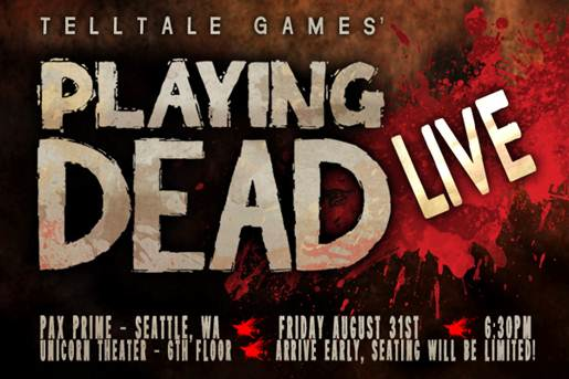 playing-dead-live