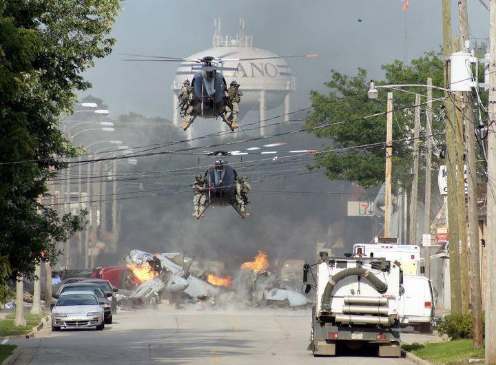smallville-military-plano