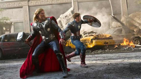 the-avengers-fight-scene