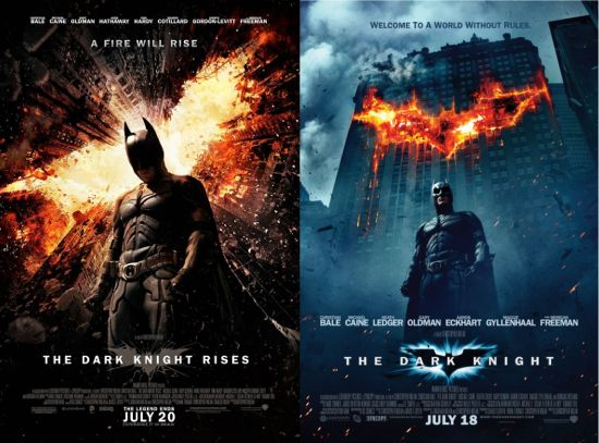 the-dark-knight-rises-beats-the-dark-knight
